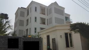 2 bedroom Flat / Apartment for rent Oniru, Victoria Island Extension Victoria Island Lagos - 0