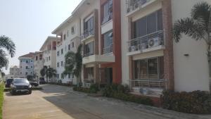 2 bedroom Flat / Apartment for rent Oniru Victoria Island Extension Victoria Island Lagos - 0