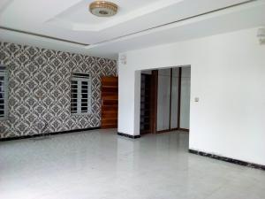 5 bedroom Detached Duplex House for sale environs of chevron Lekki Lagos
