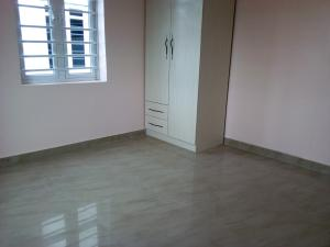 4 bedroom Semi Detached Duplex House for sale Off Addo Rd Ajah Lagos