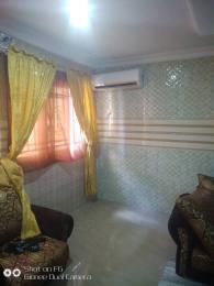 3 bedroom Detached Bungalow House for shortlet Ire Akari Estate off Akala Express Akala Express Ibadan Oyo