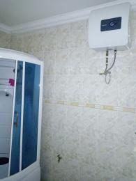 5 bedroom Detached Bungalow House for sale Ajinde road 2, off Ire Akari estate Akala Express Ibadan Oyo