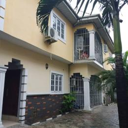 1 bedroom mini flat  Mini flat Flat / Apartment for rent Eliozu Port Harcourt Rivers
