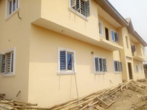 3 bedroom Studio Apartment Flat / Apartment for rent Ile Anu street, Lodi area off Liberty Academy road Ibadan Oyo