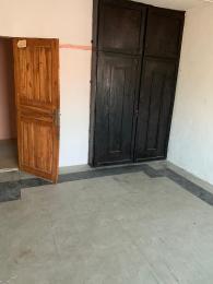 1 bedroom mini flat  Self Contain Flat / Apartment for rent 16 Igbo-efon Lekki Lagos