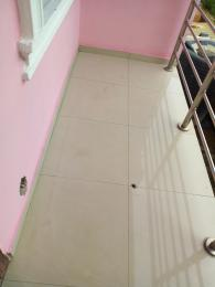 1 bedroom mini flat  Mini flat Flat / Apartment for rent Off Beach gate road Jakande Lekki Lagos