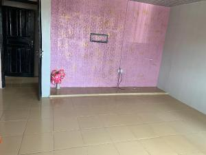 1 bedroom mini flat  Self Contain Flat / Apartment for rent John Ejaekita Igbo-efon Lekki Lagos