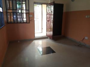 1 bedroom mini flat  Mini flat Flat / Apartment for rent Trademore estate Lugbe Airport road Abuja  Lugbe Abuja