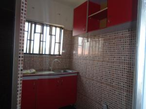 1 bedroom mini flat  Flat / Apartment for rent WUSE ZONE 6 Wuse 2 Abuja