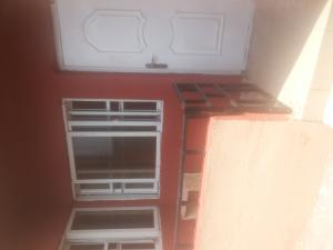 2 bedroom Penthouse Flat / Apartment for rent Behind Admiralty estate Igbo-efon Lekki Lagos