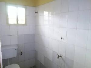 2 bedroom House for rent Akinwunmi street Mende Maryland Lagos