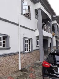 2 bedroom Flat / Apartment for rent Harmony Estate Langbasa road Ajah  Ado Ajah Lagos