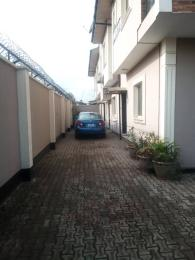 2 bedroom Blocks of Flats House for rent Airport Road Oshodi Lagos