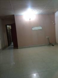 2 bedroom Blocks of Flats House for rent Adekunle kuye off Adelabu Adelabu Surulere Lagos