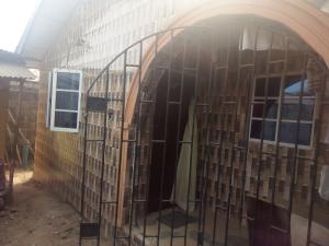 2 bedroom Flat / Apartment for sale command Ipaja Lagos