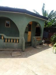 2 bedroom Flat / Apartment for sale alaja road Ayobo Ipaja Lagos
