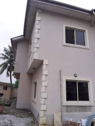 2 bedroom Flat / Apartment for rent Pipeline Estate along Badore road Ajah Badore Ajah Lagos