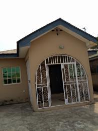 2 bedroom Flat / Apartment for rent Itele ogun state close to ayobo Lagos Ayobo Ipaja Lagos