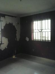 2 bedroom Flat / Apartment for rent Bamako Estate Ikeja Lagos