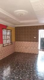 2 bedroom Self Contain Flat / Apartment for rent Unity bustop Igbogbo Ikorodu Lagos