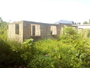2 bedroom Detached Bungalow House for sale Behind Diamond Estate Isheri-Igando; New London Estate  Baruwa Ipaja Lagos