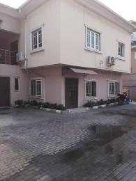 2 bedroom Flat / Apartment for rent Off  Fola Osibo street Lekki phase 1 Lekki Lekki Phase 1 Lekki Lagos