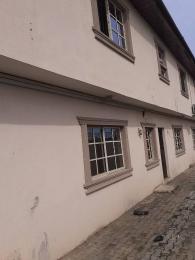 2 bedroom Flat / Apartment for rent Marshy Hill Estate Ekins Bustop Addo road Ajah Ado Ajah Lagos