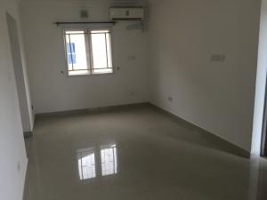 2 bedroom Blocks of Flats House for rent Ologolo  Ologolo Lekki Lagos
