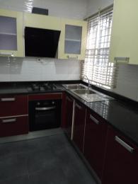 2 bedroom Flat / Apartment for rent Off Durosinmi Etti drive Lekki Phase 1 Lekki Lagos