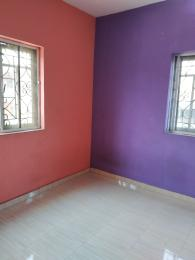 2 bedroom Flat / Apartment for rent lambo Western Avenue Surulere Lagos