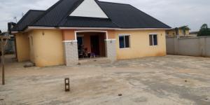 2 bedroom Flat / Apartment for rent Elliot street Iju Lagos