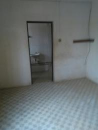 2 bedroom Flat / Apartment for rent Ire Akare rd., Isolo Isolo Lagos