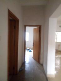 3 bedroom Flat / Apartment for rent Ajibade babatola Ajao Estate Isolo Lagos
