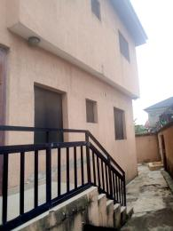 2 bedroom Flat / Apartment for rent Sam ikeh Ajao Estate Isolo Lagos