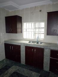 2 bedroom Flat / Apartment for rent Suncity Estate  Galadinmawa Abuja
