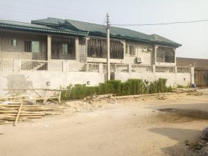 2 bedroom Flat / Apartment for rent Off Ogudu Road Ojota Ojota Lagos
