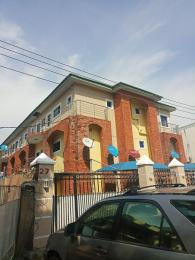 2 bedroom Mini flat Flat / Apartment for rent Wuse zone6 Wuse 1 Abuja