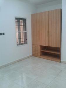 2 bedroom Flat / Apartment for rent off Providence Lekki Phase 1 Lekki Lagos