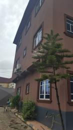 2 bedroom Flat / Apartment for rent Praise hill  Arepo Arepo Ogun