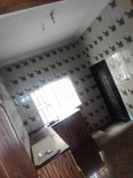 2 bedroom Flat / Apartment for rent Voera estate  Arepo Arepo Ogun