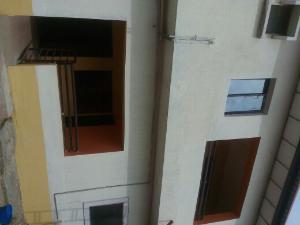 2 bedroom Flat / Apartment for rent enahoro street Igbo-efon Lekki Lagos