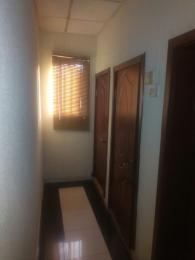 2 bedroom Office Space for rent - Western Avenue Surulere Lagos - 0