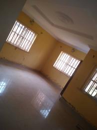 2 bedroom Self Contain Flat / Apartment for rent  mercy land estate ayobo Ipaja Lagos