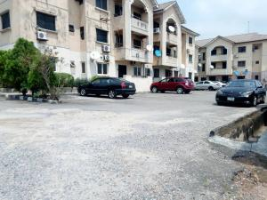 3 bedroom Flat / Apartment for rent Inside Alapere Housing Estate Alapere Kosofe/Ikosi Lagos