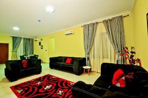 3 bedroom Flat / Apartment for shortlet Spar Road, Ikate Ikate Lekki Lagos