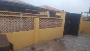 3 bedroom Flat / Apartment for rent Michael Soyinka Avenue. Greenland Estate Ibafo Obafemi Owode Ogun