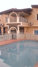 3 bedroom Flat / Apartment for rent Oke-ira Oke-Ira Ogba Lagos