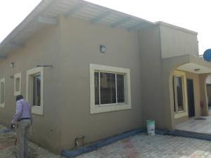 3 bedroom House for sale Mayfair Gardens estate Awoyaya Ajah Lagos - 0