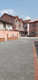 3 bedroom Semi Detached Duplex House for sale Mende Villa Mende Maryland Lagos