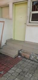 3 bedroom Semi Detached Duplex House for sale Mende Villa Mende Maryland Lagos